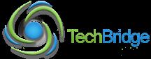 Tech Bridge IT Solutions